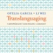 Omslag Translanguaging
